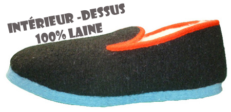 get cheap low price great look Charentaises pour Homme Grandes pointures 46 47 48 49 50 51 ...